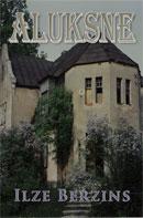 Aluksne cover