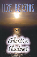 Ghosts & Shadows cover