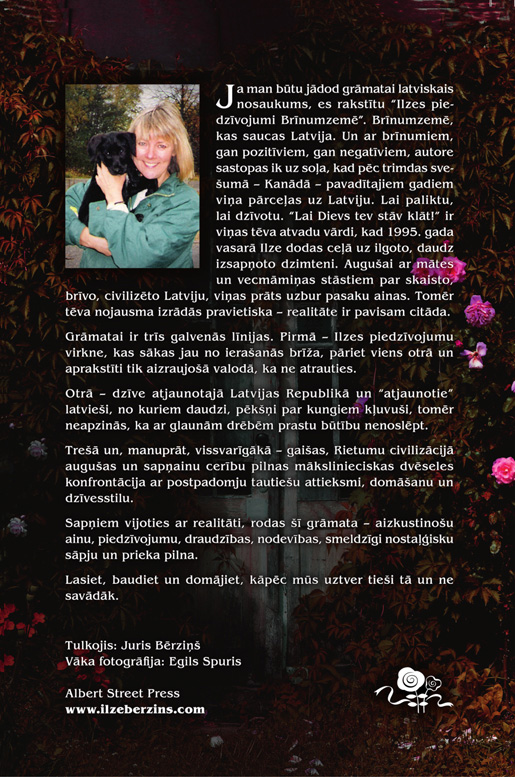 book_happy_girl_latvian_back_cover