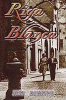 Riga Blanca cover