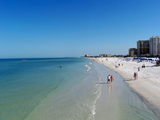 clearwater_beach_view_medium
