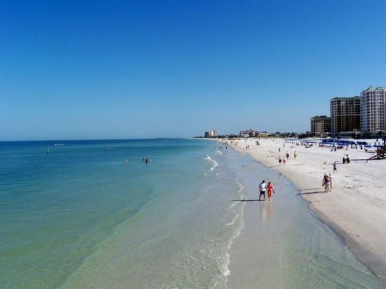 clearwater_beach_view_medium